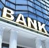 Банки в Дедовичах