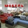 Магазины мебели в Дедовичах
