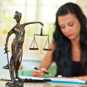 Юристы Дедовичей
