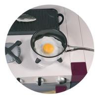 Кафе Шелонь - иконка «кухня» в Дедовичах