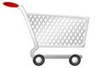 РыбоLove - иконка «продажа» в Дедовичах