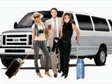 GPS-taxi - иконка «трансфер» в Дедовичах